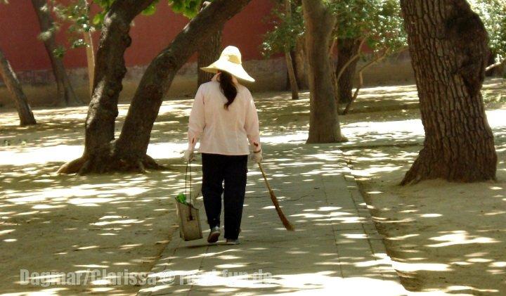 Chinareise 2008 (26)