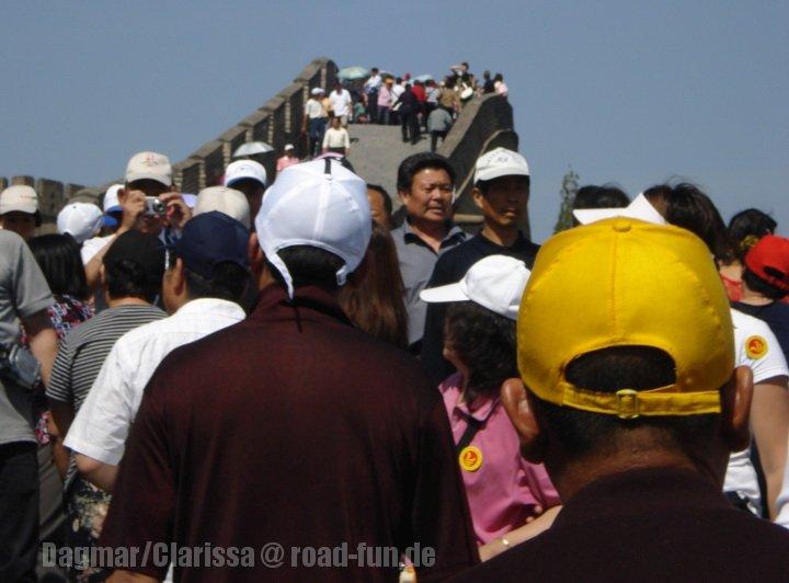 Chinareise 2008 (37)