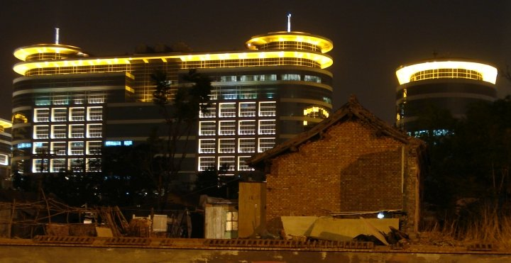 Chinareise 2008 (41)
