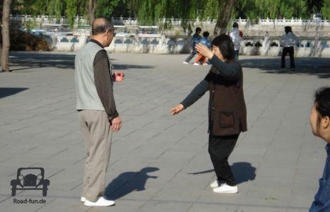 Beihei Park Peking (10)