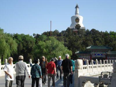 Beihei Park Peking (11)