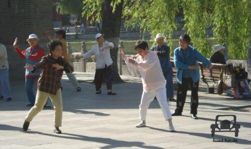 Beihei Park Peking (12)