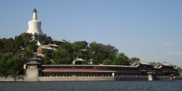 Beihei Park Peking (13)