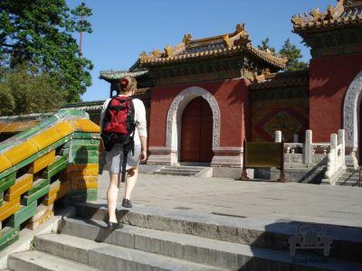 Beihei Park Peking (15)