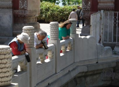 Beihei Park Peking (19)