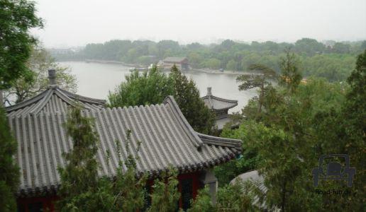 Beihei Park Peking (1)