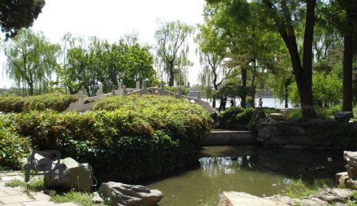 Beihei Park Peking (20)