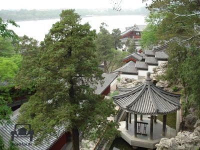 Beihei Park Peking (3)