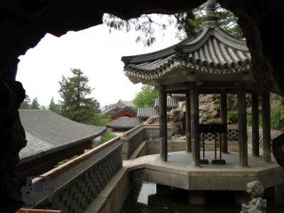 Beihei Park Peking (4)