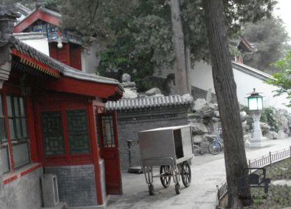 Beihei Park Peking (7)