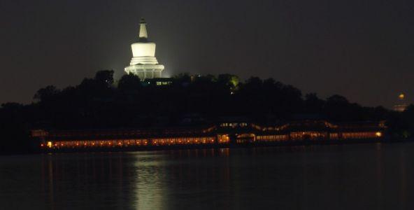 Beihei Park Peking (8)