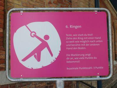 Lokschuppen Spielplatz - Alexander der Grosse (5)