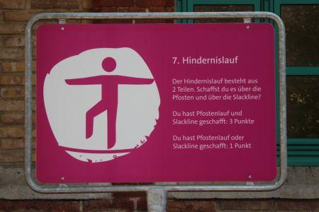 Lokschuppen Spielplatz - Alexander der Grosse (6)