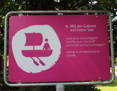 Lokschuppen Spielplatz - Alexander der Grosse (7)