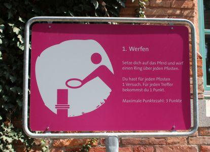 Lokschuppen Spielplatz - Alexander der Grosse (8)