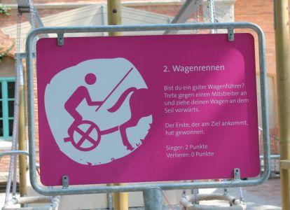 Lokschuppen Spielplatz - Alexander der Grosse (9)