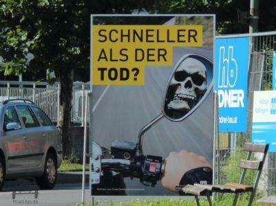 Verkehrserziehung in Österreich