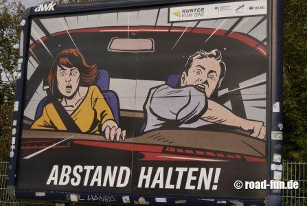 Verkehrserziehung in Deutschland