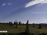 Calanish Stones #06