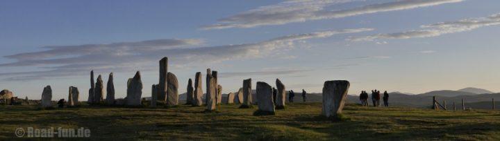 Calanish Stones #10