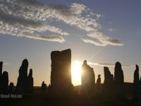 Calanish Stones #12