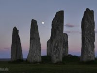 Calanish Stones #20