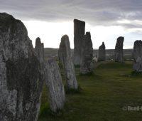 Calanish Stones #27